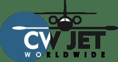 CW Jet